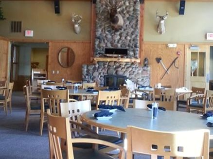 Image for Pine Lodge Restaurant